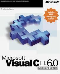 VC++ Video Tutorials