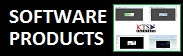 Goto KTS Software Products Page
